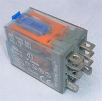Электрооборудование Waitzinger