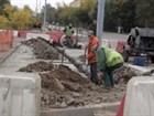 Москва планирует строительный бум соседям