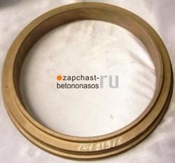 Кольцо шиберное 220мм Schwing - фото 4506