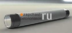 Цилиндр бетоноподающий 180Х200Х1520 мм Schwing - фото 4561