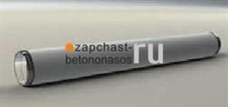 Цилиндр бетоноподающий 180Х200Х1775 мм Schwing - фото 4562