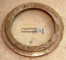 Кольцо шиберное Waitzinger - фото 4585