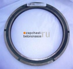 Кольцо суппорта Waitzinger - фото 4587