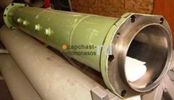 Цилиндр бетоноподающий 200X219X1692 мм Cifa - фото 4822