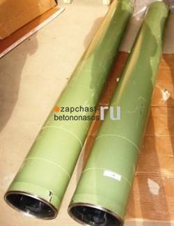 Цилиндр бетоноподающий 230х254х2215 мм Cifa - фото 4826