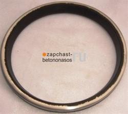 Кольцо верхней опоры шибера Cifa - фото 4842