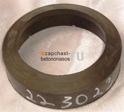 Уплотнение верхней опоры шибера Cifa 506 - фото 4858