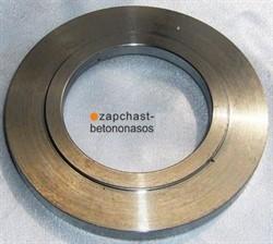 Кольцо верхней опоры шибера Cifa 506 - фото 4863