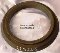 Кольцо шиберное Cifa 709 - фото 4896