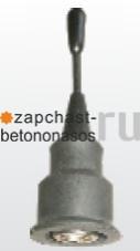 Антенна радиопульта Putzmeister - фото 4916