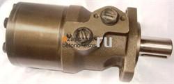 Гидромотор OMH500 вала бункера Putzmeister - фото 4942