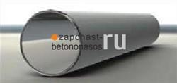 Цилиндр бетоноподающий 180X200X1103 мм Putzmeister - фото 5164