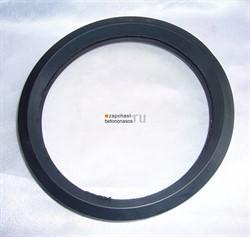 Уплотнение бетоновода 150 мм - фото 5249