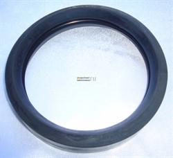 Уплотнение 125 мм бетоновода - фото 5250