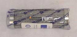 Фильтр гидравлический Cifa - фото 5383
