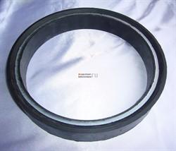 Уплотнение кольца шибера Waitzinger - фото 5398
