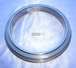 Кольцо шиберное 210мм Schwing - фото 5447