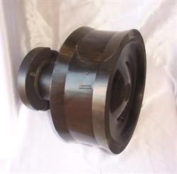 Поршень бетоноподающий 250 мм Schwing - фото 5449