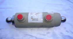 Гидроцилиндр шиберный 160-40 мм Putzmeister - фото 5476