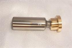 Поршень гидронасоса A10V028 DR - фото 5536