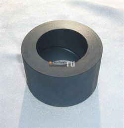 Втулка 40 мм вала бункера KCP - фото 5550