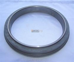 Кольцо шиберное 165мм Schwing - фото 5566