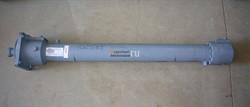 Гидроцилиндр 90х55х1000 мм Cifa 506 - фото 5743