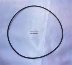 Уплотнение шиберной плиты Cifa 506 - фото 5749