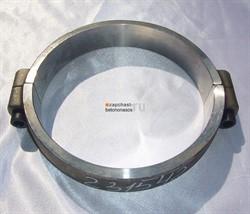 Хомут шиберного кольца Cifa 506 - фото 5780