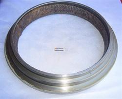 Кольцо 200 мм шиберное Putzmeister - фото 5874