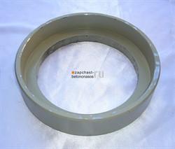 Кольцо 200 мм шиберное Putzmeister BRF - фото 5922