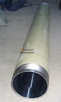 Цилиндр бетоноподающий Waitzinger - фото 6037