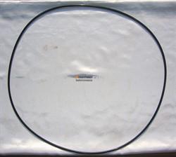 Уплотнение шиберной плиты 200 мм Putzmeister BRF - фото 6135