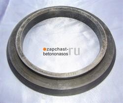 Кольцо шиберное Sermac - фото 6451