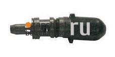Клапан сбросной 210bar Putzmeister - фото 6806