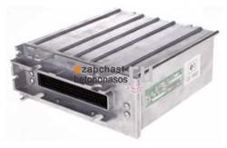 Микроконтроллер 9-32V, 40 MHz - фото 7033