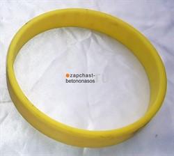 Кольцо разборного поршня 200 мм Putzmeister - фото 7058
