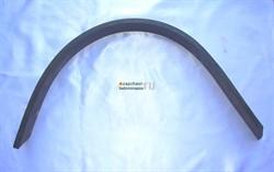 Кольцо компенсационное DN210 Schwing - фото 7101