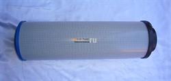 Фильтр гидравлический KCP - фото 7181