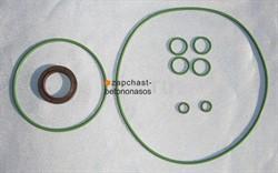 Ремкомплект гидронасоса A10V028DR - фото 7212