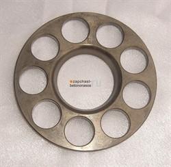 Плита распределительная гидронасоса A10V028 - фото 7217