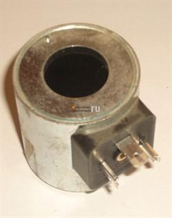 Катушка 12V клапана Putzmeister - фото 7313