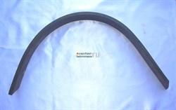 Кольцо компенсационное DN220 шиберного кольца Schwing - фото 7827