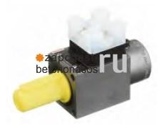 Клапан давления Schwing - фото 7913
