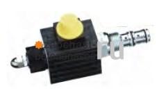 Регулирующий клапан EPRR 24DG Schwing - фото 7914