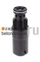 Картридж клапана svp-10-s-280 Schwing - фото 7923