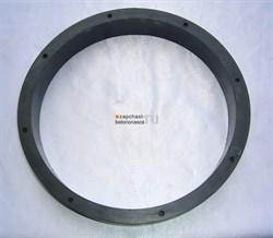Демпферное кольцо 230 мм Putzmeister BRF - фото 8013