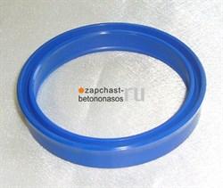 Сальник шиберного гидроцилиндра 160-60 Putzmeister - фото 8032