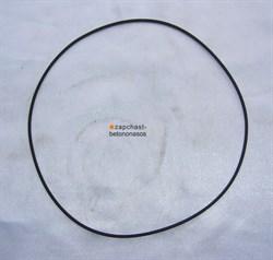 Уплотнение суппорта шибера Cifa 607 - фото 8079