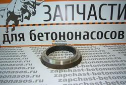 Кольцо шиберное Cifa 607 - фото 8268